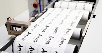hally_labels_printing_services_labels_solutions_custom_labels_355x187