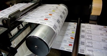 hally_labels_printing_services_labels_solutions_printing_capabilities_355x187