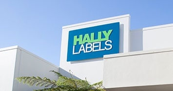 hally_labels_location_melbourne_355x187