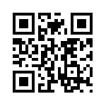 Hally Label  QR Code image