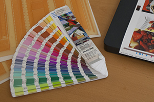 Hally Labels Quote Custom Colour Label Printing
