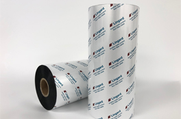 Lingard Thermal Transfer Ribbons