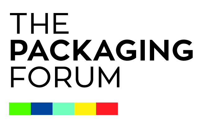 Hally Labels member of The Packaging Forum