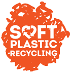 Hally Labels member of The Soft Plastic Recycling Scheme