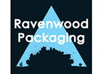 About Ravenwood Packaging