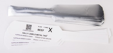 hally_labels_case_study_metal_detectable_tag