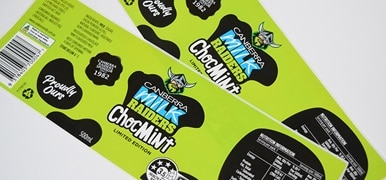 hally_labels_case_study_canberra_milk_blog_digital_label_printing