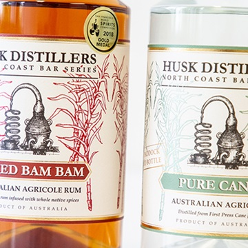 hally_labels_case_study_husk_distillers_featured