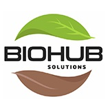 hally_labels_testimonial_biohub